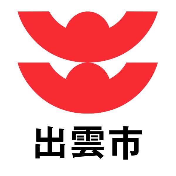 出雲市ロゴ
